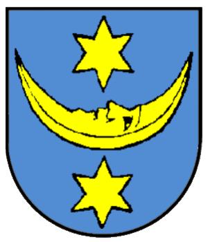 Obereisesheim