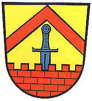Ober-Roden