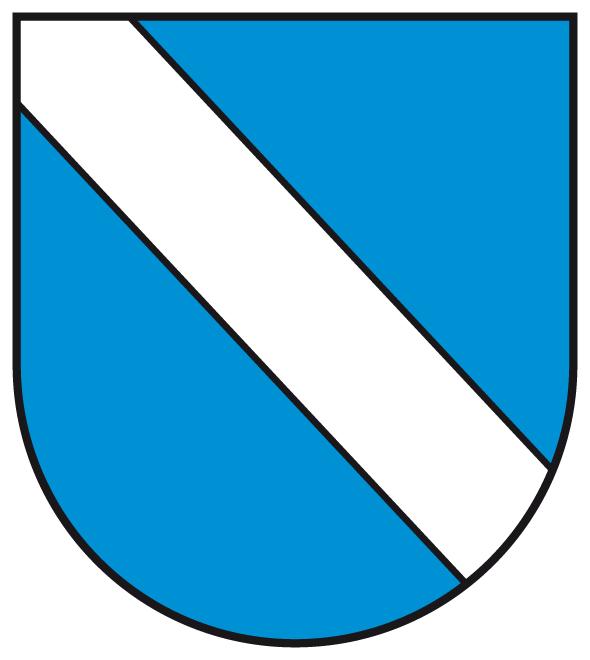 Bordenau