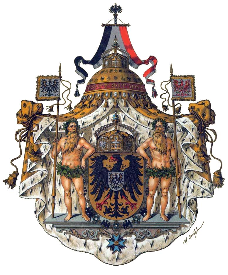 Wappen_Deutsches_Reich_-_Reichswappen_%28Grosses%29.png