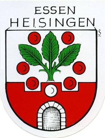 Essen-Heisingen