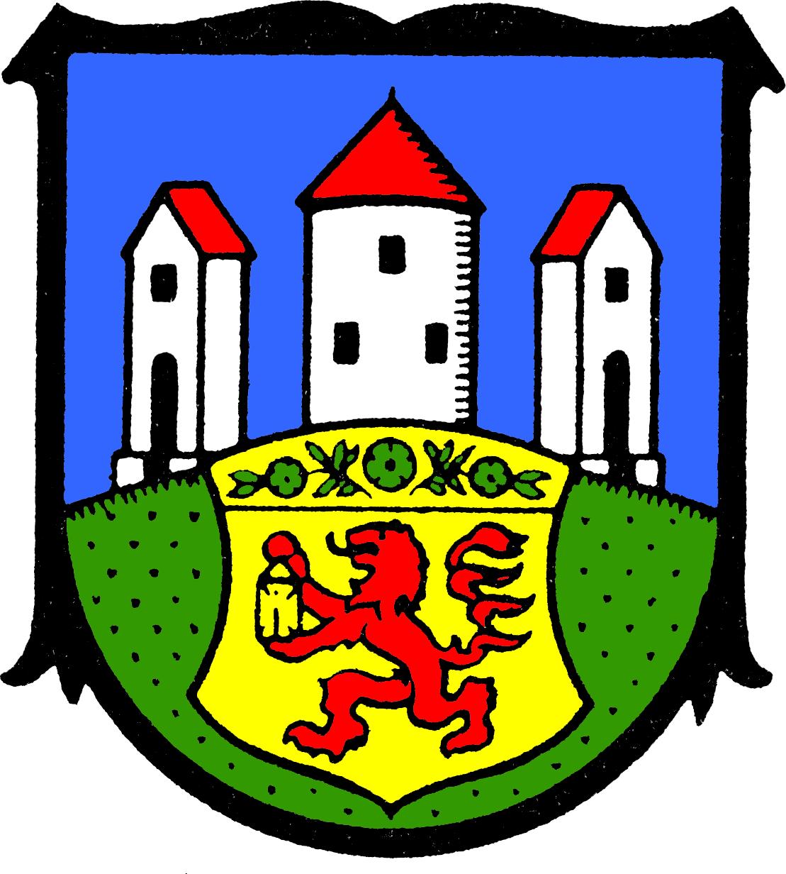 video klitoris Hessisch Lichtenau(Hesse)