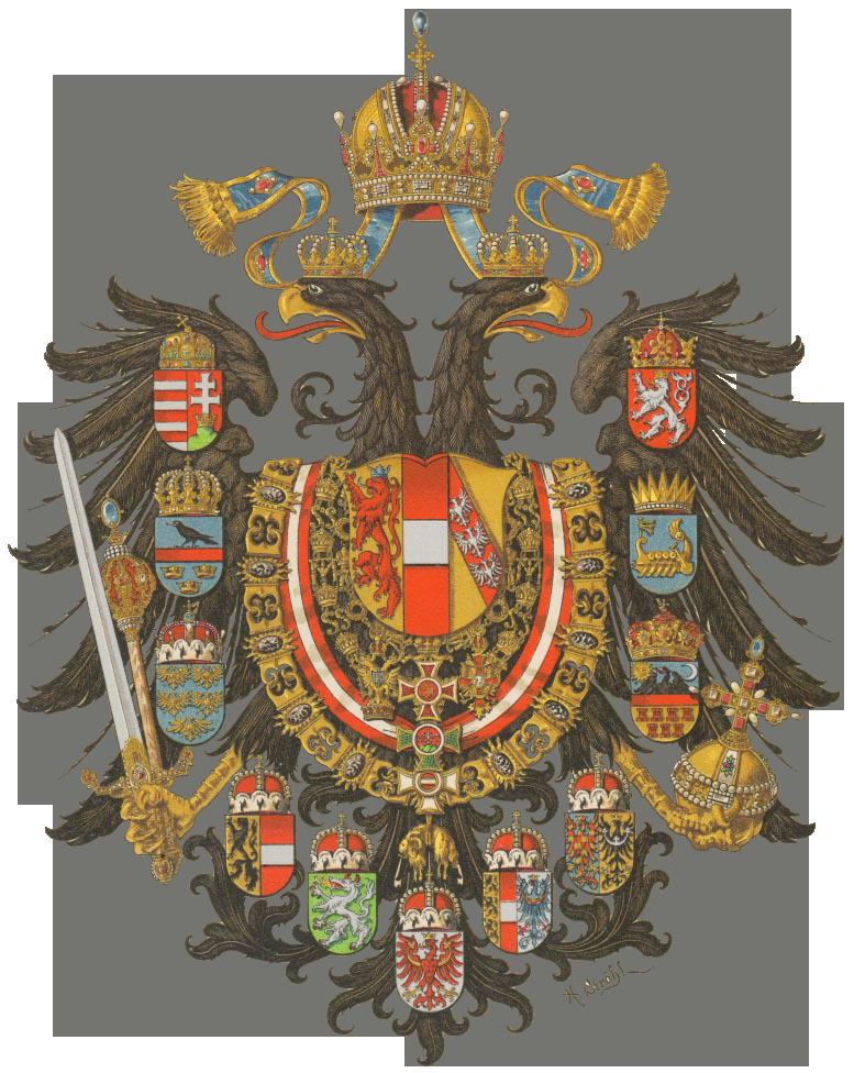 Wappen_Kaisertum_Osterreich_1867_%28Mittel%29.png