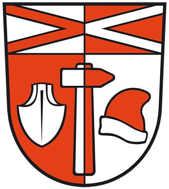 Amt Karstädt