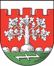 Kleinburgwedel