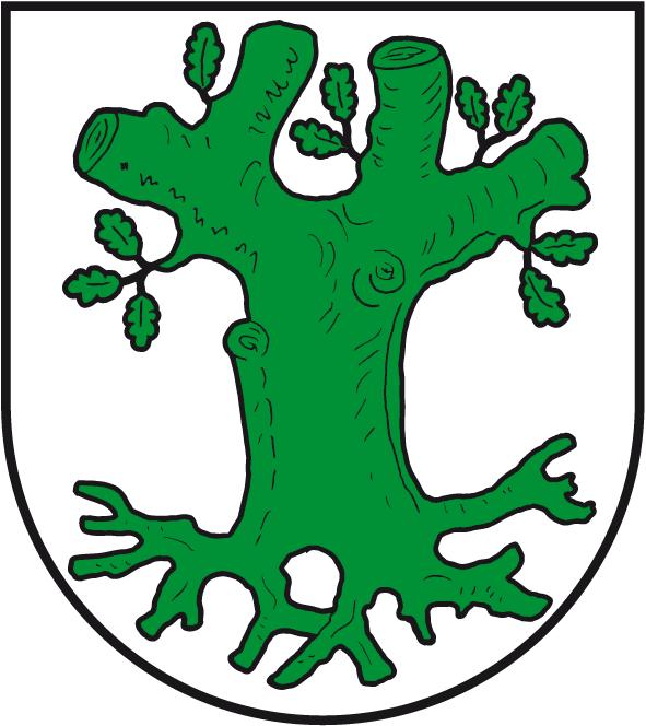 Maya-gold Klötze(Saxony-Anhalt)