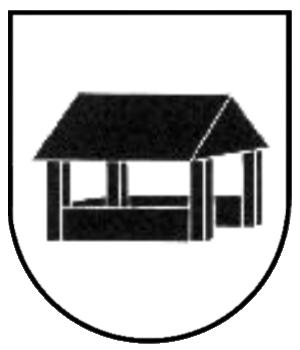 http://de.academic.ru/pictures/dewiki/87/Wappen_Niederschopfheim.png