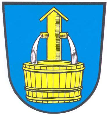dreier ffm Steinbach (Taunus)(Hesse)