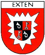 Exten