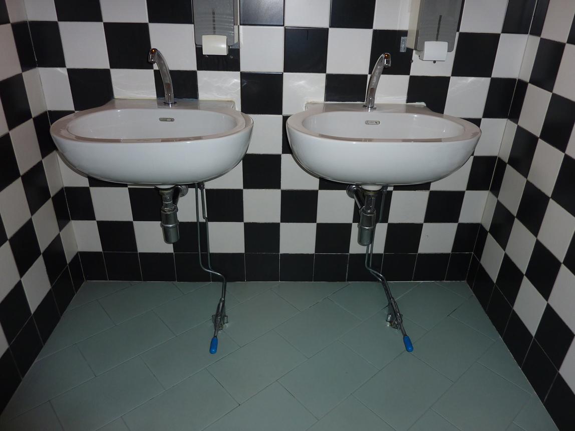 Kleines Waschbecken Mit Unterschrank F R G Ste Wc kleines waschbecken mit unterschrank badezimmer kleine waschbecken mit unterschrank komplett