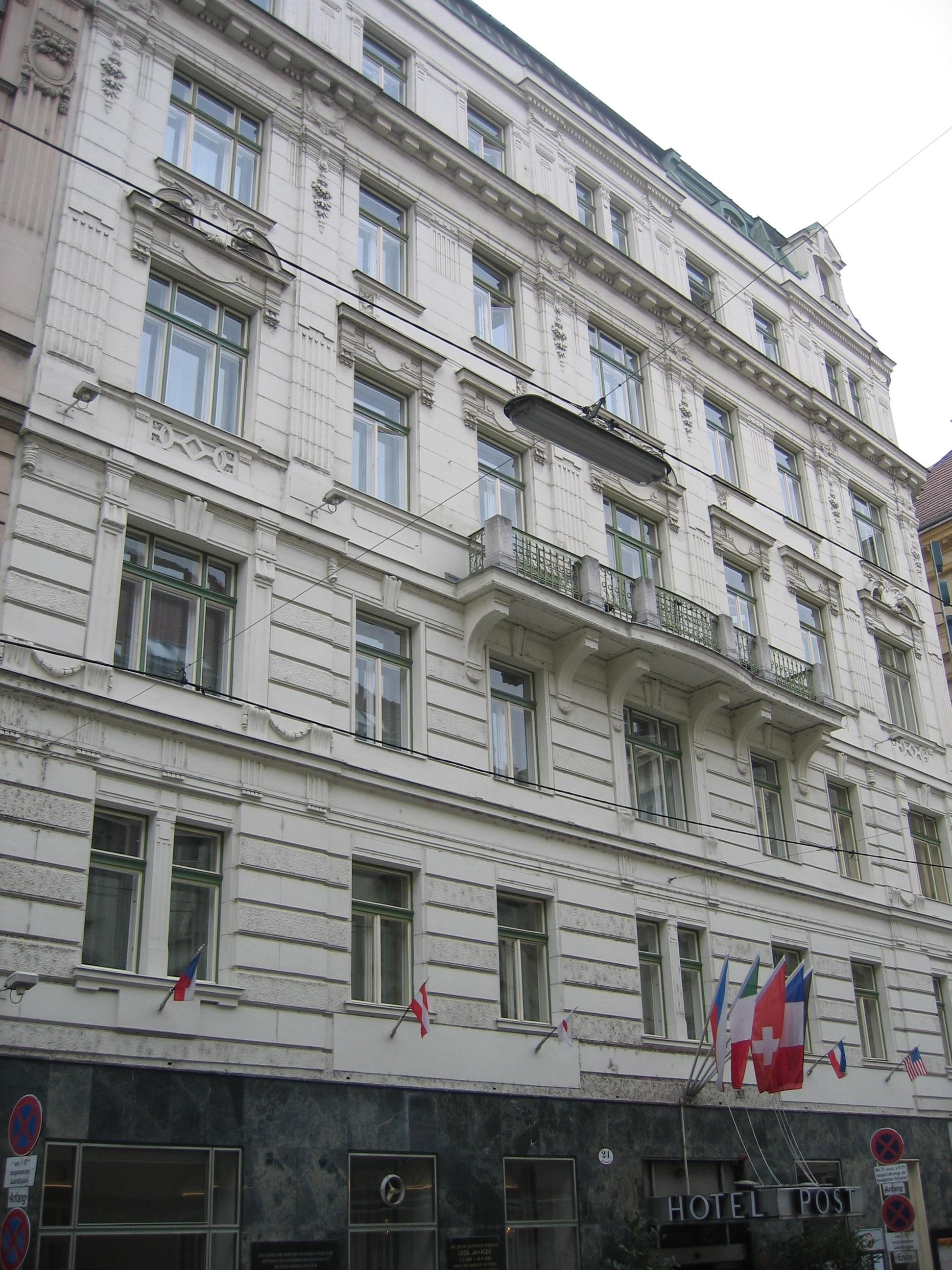 Kammeroper Wien