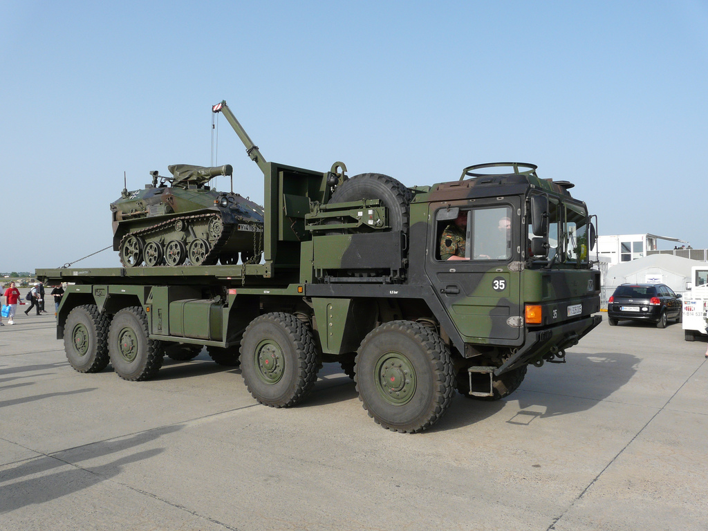 Used Armored Cars For Sale Turet