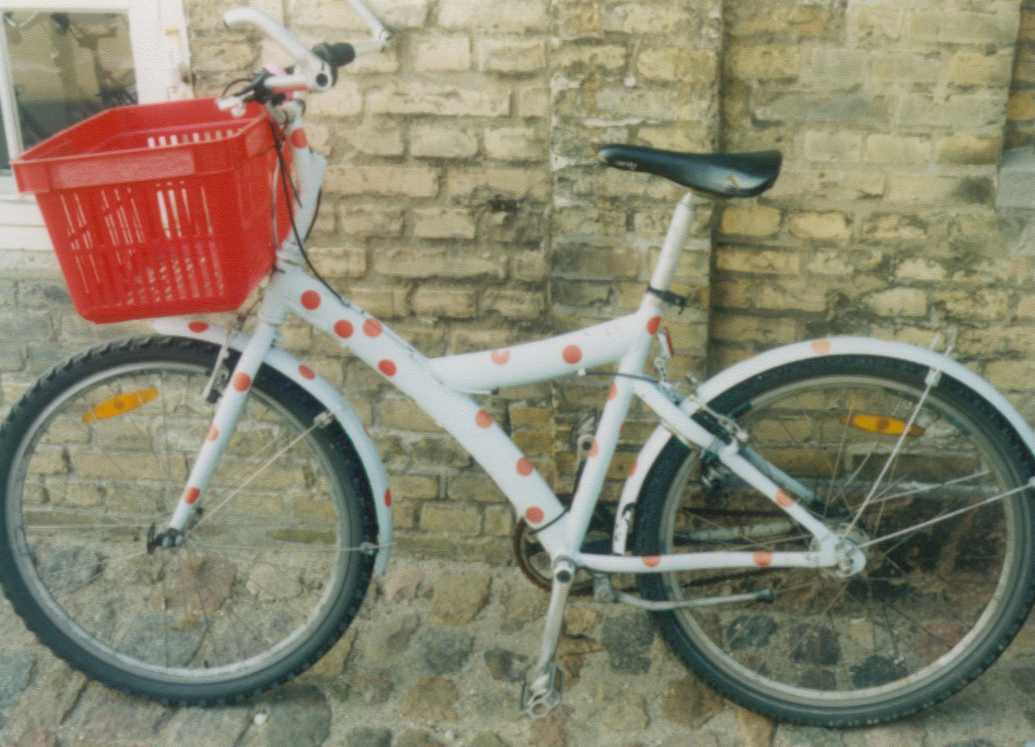 Fahrradrahmen for Fachwerkrahmen stahl