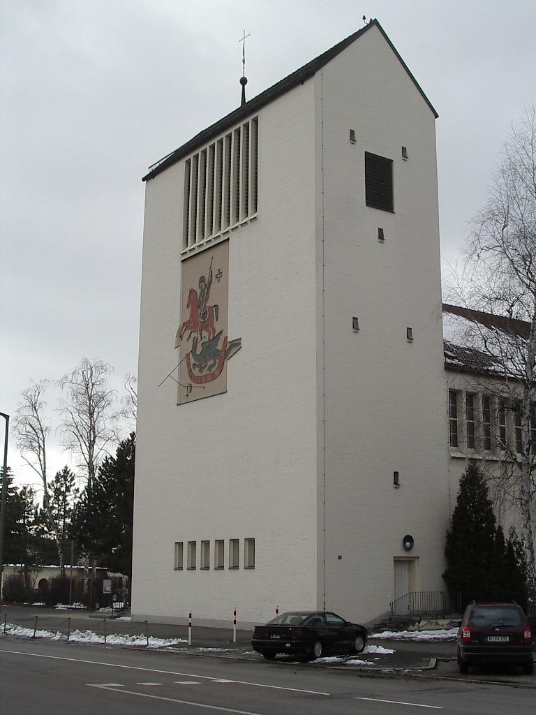 Ziegelstein (Nürnberg)