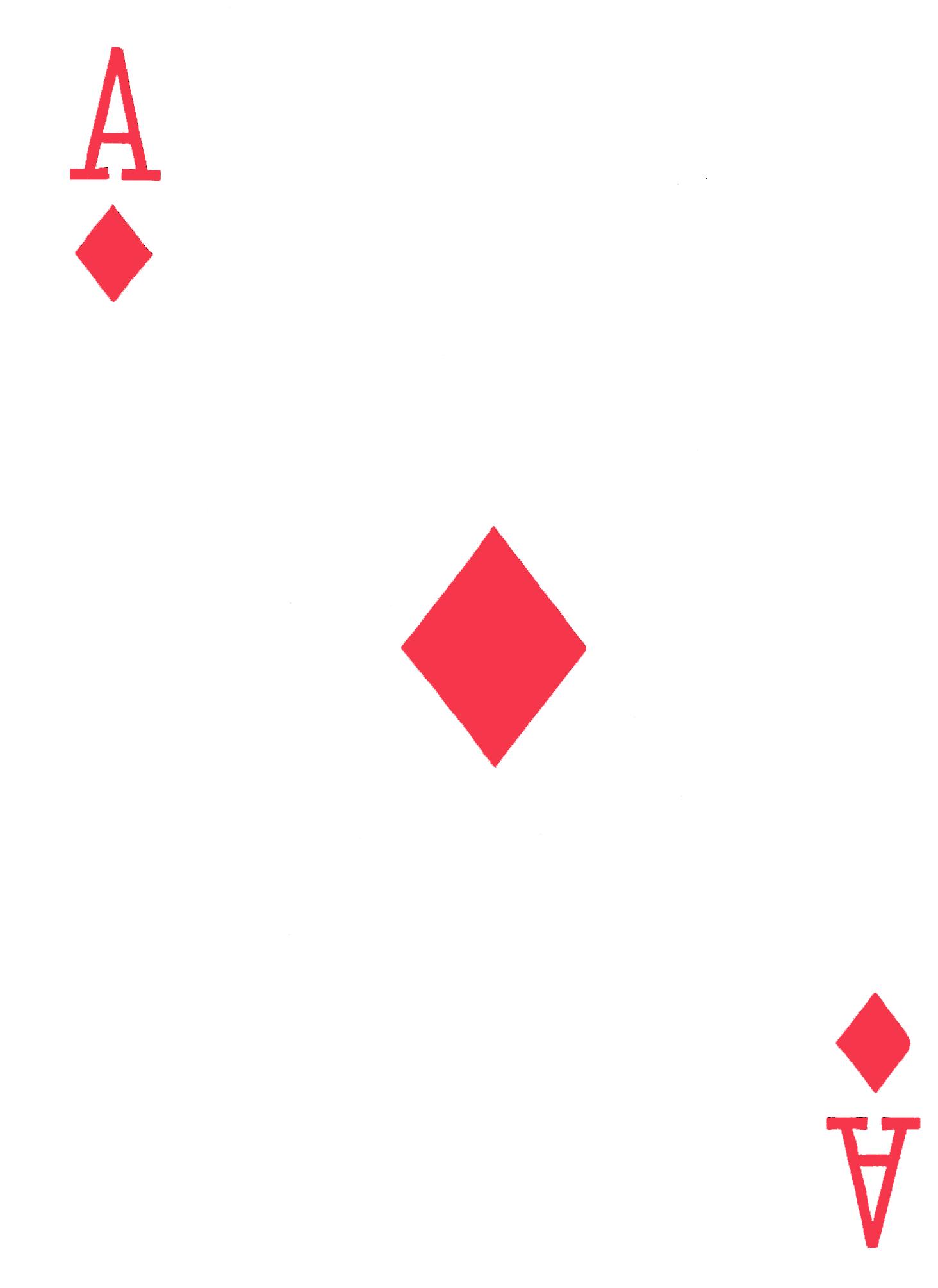 Deutsche Spielkartenfarbe