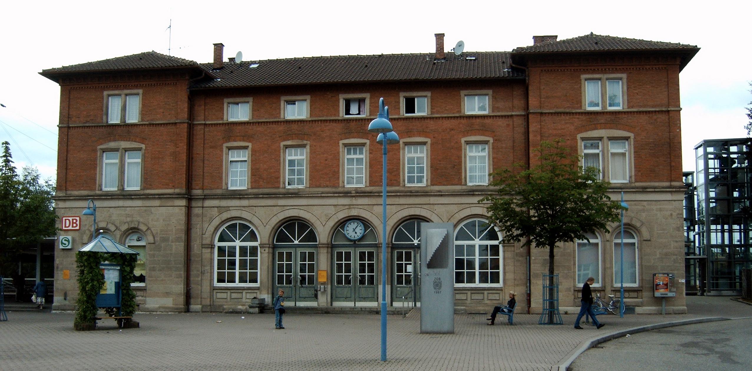 single twistringen Bergheim