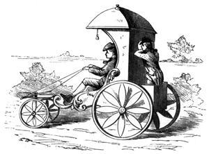 http://de.academic.ru/pictures/dewiki/98/beversreisewagen..jpeg