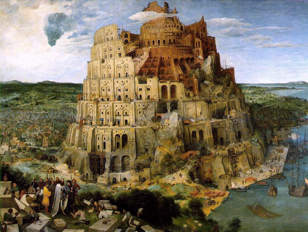 http://de.academic.ru/pictures/dewiki/98/brueghel-tower-of-babel.jpg