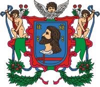http://de.academic.ru/pictures/dewiki/99/75e346812391563f0555065ce660116a.png