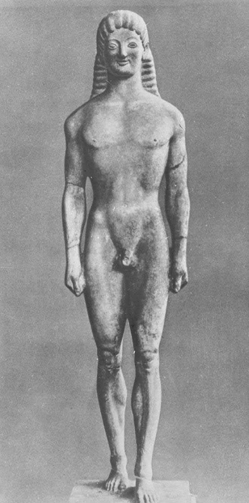 the fascinating characteristics of the kouros Korous family history patronage, parentage, adoption, and even physical characteristics census records can give you a fascinating window into the day-to.
