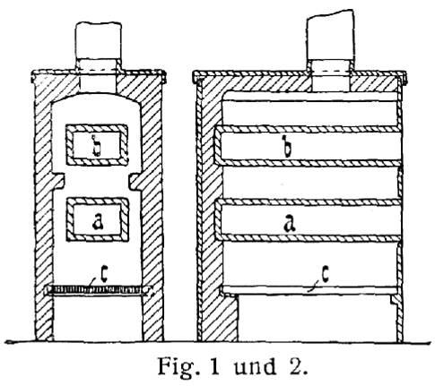 h rten von stahl gasnitrieren werkstoffe. Black Bedroom Furniture Sets. Home Design Ideas